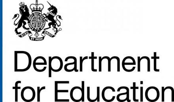 Design and Technology National Curriculum for England 2014