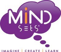Mindsets (UK) Ltd