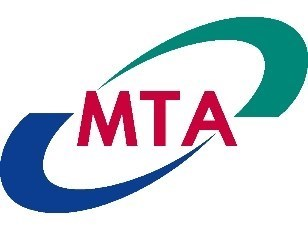 The Manufacturing Technologies Association