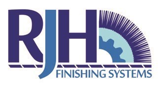 RJH Finishing Systems Ltd