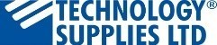 Technology Supplies Ltd