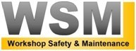 WSM Engineering Facilities Ltd