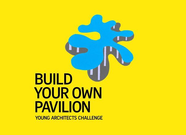 Build Your Own Pavilion D T Association