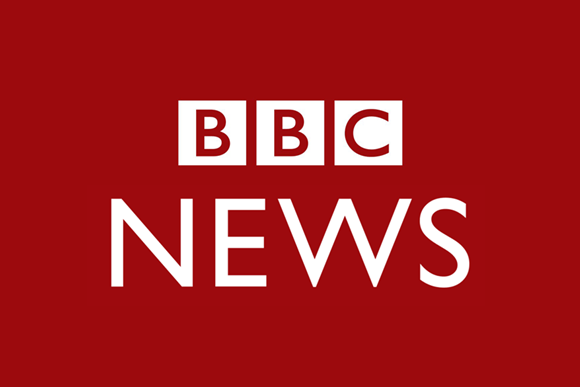 The D&T Association on BBC News