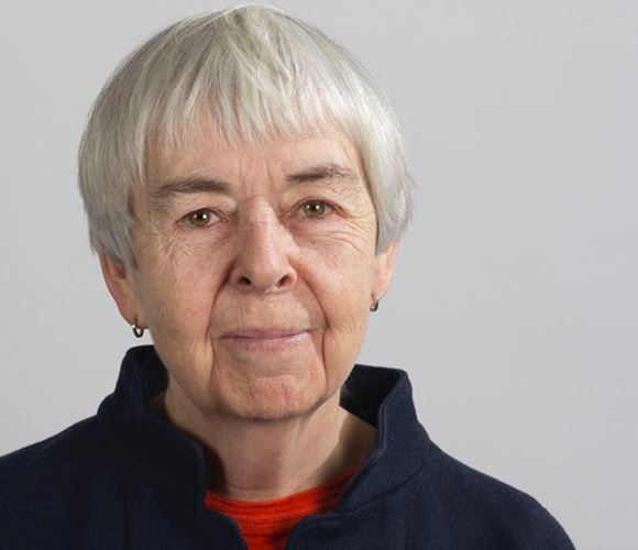 Professor Kay Stables