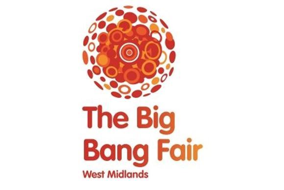 The Big Bang UK Young Scientists & Engineers Competition 2018
