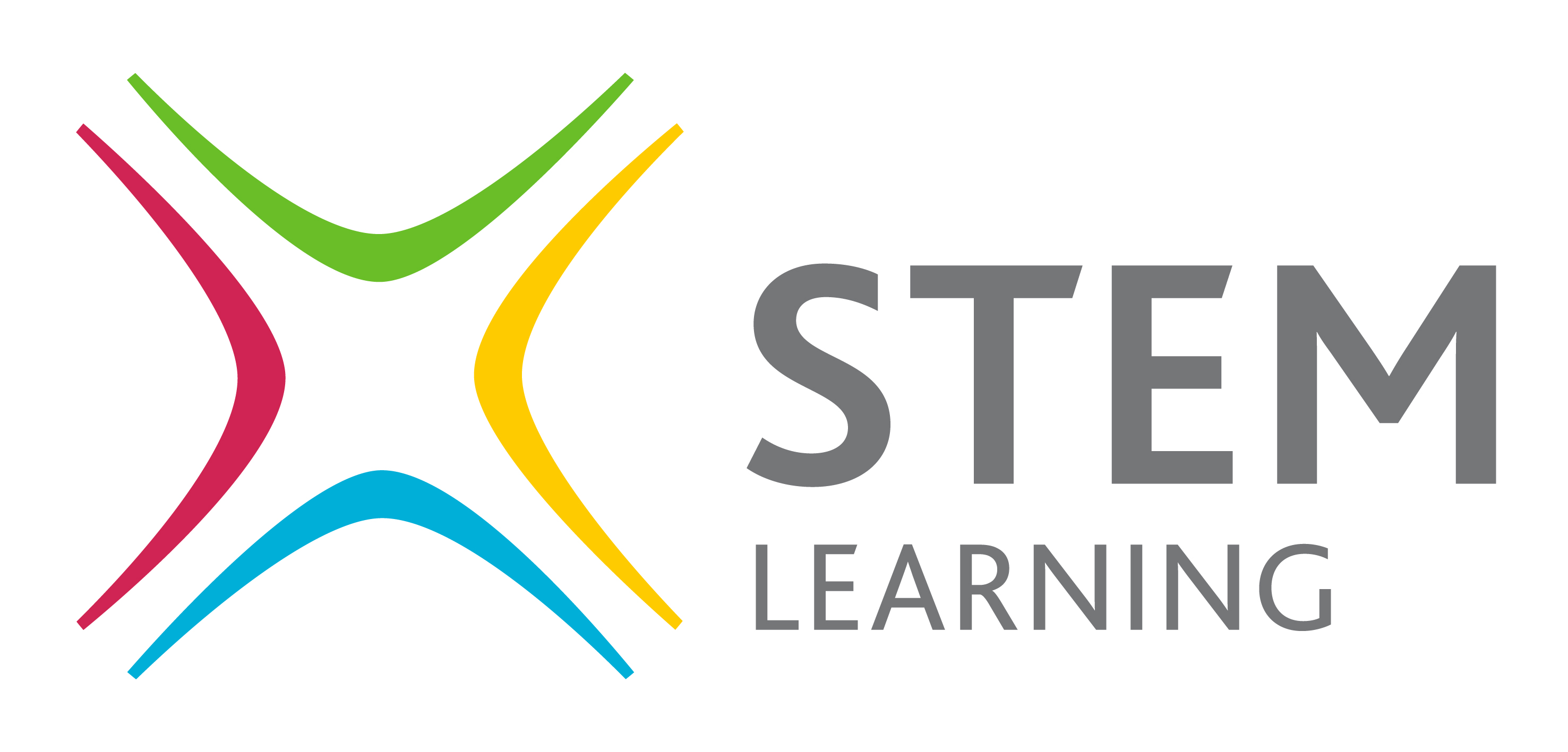 Image result for stem learning