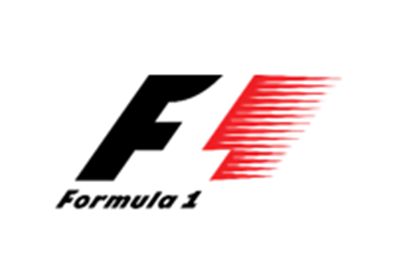 Formula 1® announces world first event 'F1 Live' in the heart of London on July 12th 2017