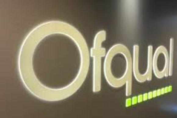 Ofqual need your feedback on summer's reformed qualifications