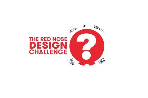 The Red Nose Design Challenge