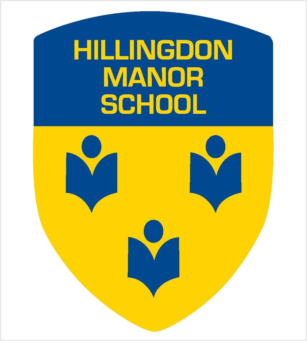 Hillingdon Manor School (Secondary) - Design Technology Teacher SEN