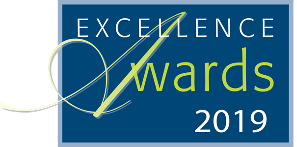 D&T Excellence Awards 2019