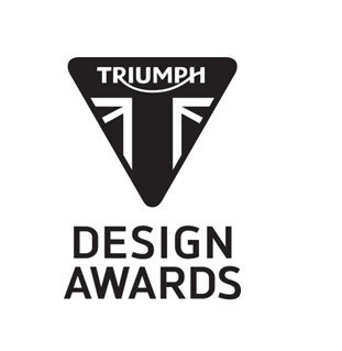 Triumph Designs Limited