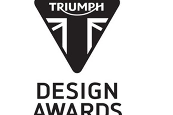 Triumph Design Awards