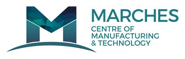 Marches Centre of Manufacturing and Technology
