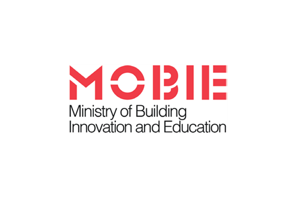 MOBIE & THE CONSTRUCTION INNOVATION HUB (CIH) Student Design Challenge 2019