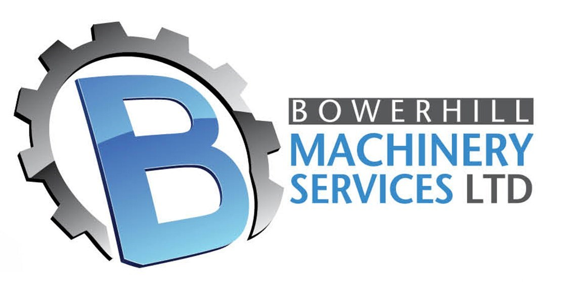 Bowerhill Machinery Services Limited