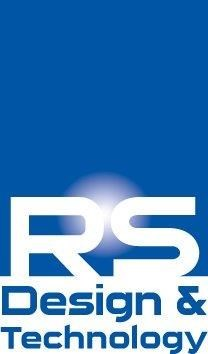 RS Design & Technology Ltd