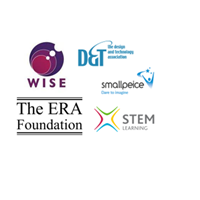 New partnership launched to drive uptake of STEM careers