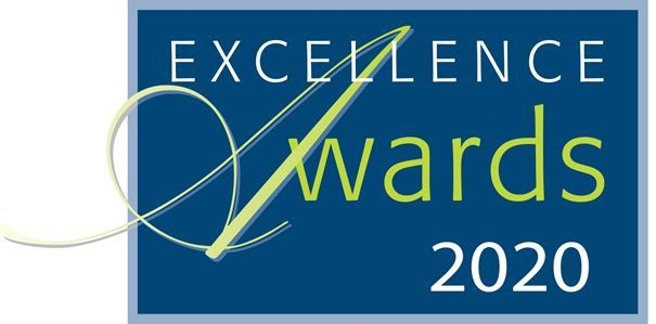 D&T Excellence Awards 2020