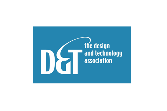 Recruitment to the D&T Association Board of Trustees