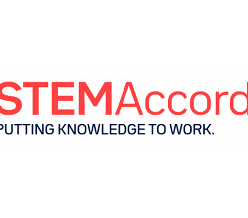 STEM Accord's Bristol pilot