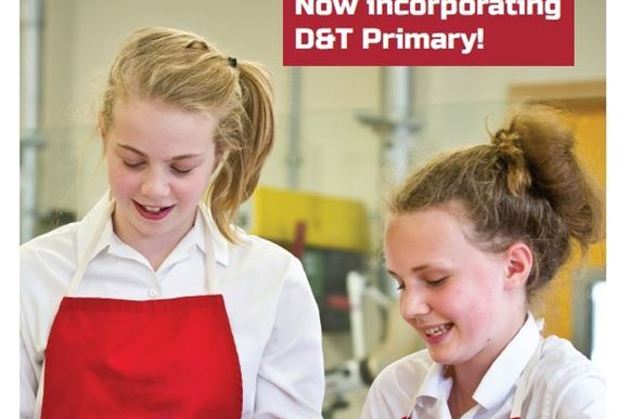 D&T Practice 2020: Now incorporating D&T Primary