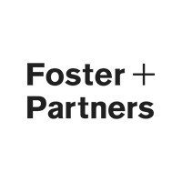 Fosters + Partners