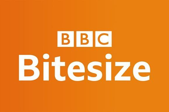 Interested in contributing to Primary and Secondary D&T lessons for BBC Bitesize?