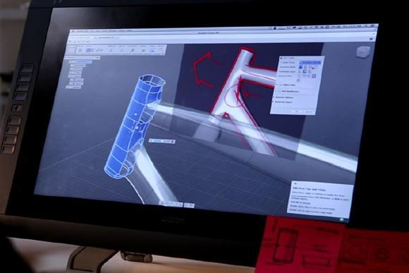Support installing Autodesk Fusion 360 for educational establishments