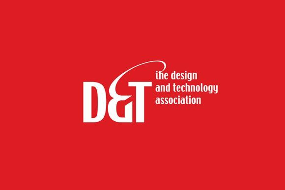 Protect and Promote Design and Technology