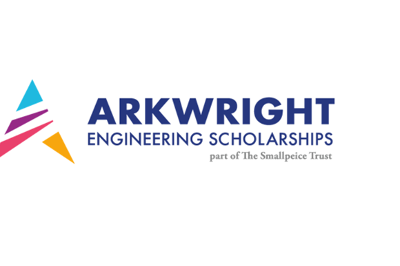 The Arkwright Engineering Scholarship Programme launches 2021 applications to inspire next generation of engineers