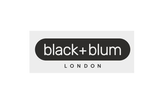 Black and Blum - A Design Competition for 11-14 Year Olds - competition closes 16 April!