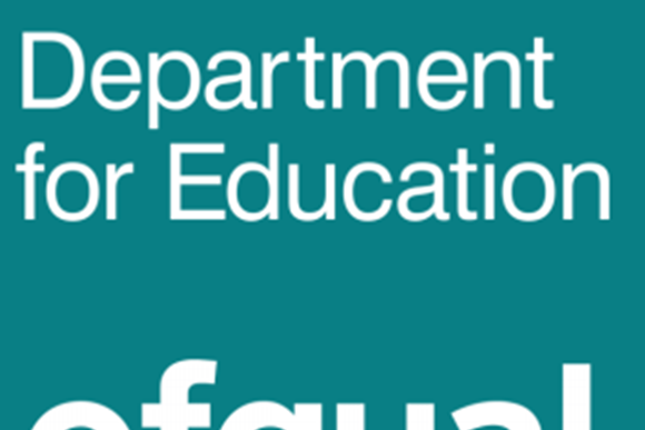 Ofqual Consultation Process for 2021 Examinations