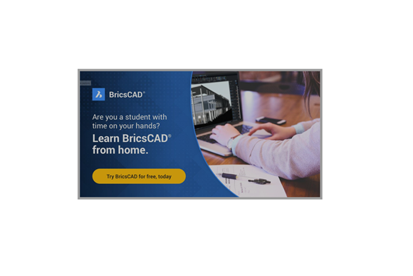 A New All-in-One CAD Design Solution - BricsCAD