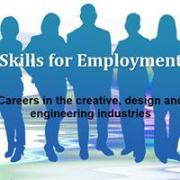 Skills for Employment