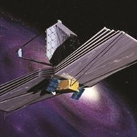 UK Space Agency Resources