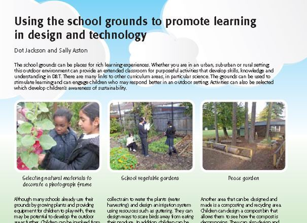 D&T Primary 20 PDF Copy - D&T Association
