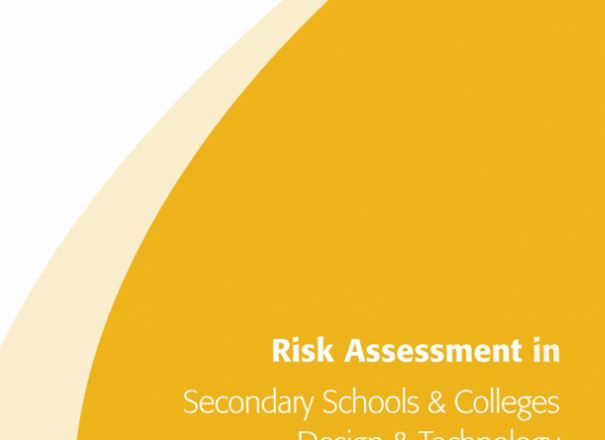 Pack of three H&S Pubs - H&S Training Standards, Risk Assessment, BS4163