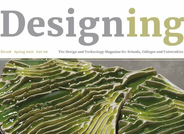 Designing 118 Spring 2021 pdf version