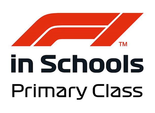 F1 in Schools Primary Class Starter Pack